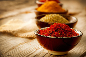 spices-herbs-1